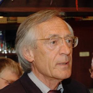 Harald Harmstorf
