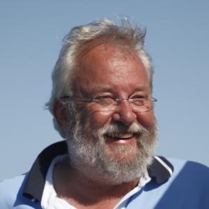 Marcus J. Boehlich