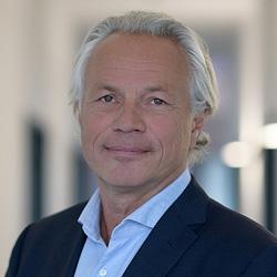 Oliver Kosanke