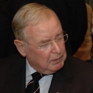 Friedrich Hülsen