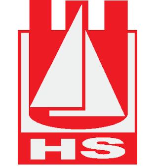 Hamburger Segler-Verband e.V.